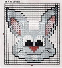 на фотохостинг. этот более или менее на кролика похож а так в основном одни зайцы.